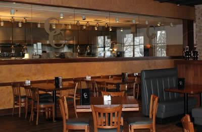Granite City Food And Brewery In Omaha Nebraska 39 S Westroads Mall