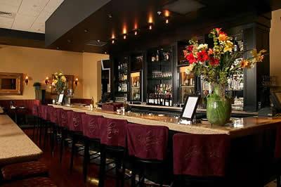 Johnny 39 S Italian Steakhouse In Omaha Nebraska 39 S Village Pointe