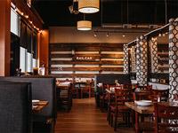 Omaha American Restaurants Guide Find Omaha S Best